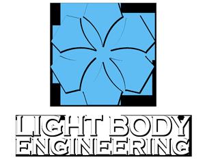 Trevor Hart Logo